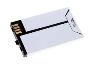 Μπαταρία κινητού τηλεφώνου   Motorola E365  3.6V 850mAh Li-ion  BA265/CFNN1031/SNN5679A  (BE365)