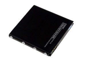 Μπαταρία κινητού τηλεφώνου   Samsung GT-i9000/ Samsung SGH-i897/ type EB575152VU  3.7V 1250mAh Li-ion  (BI9000)
