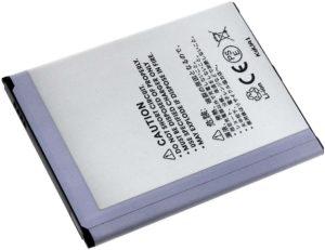 Μπαταρία κινητού τηλεφώνου   Samsung GT-I9200/ Galaxy Mega 6.3/ type B700BE  3.7V 3200mAh Li-ion  (BI9205H)