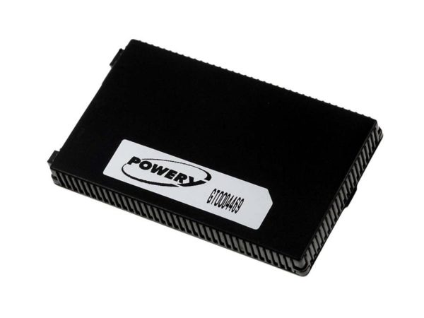 Μπαταρία κινητού τηλεφώνου   Sony-Ericsson F500/K300/K500/K700  BST-30/ BST-35 3.7V 670mAh Li-ion  (BK500)