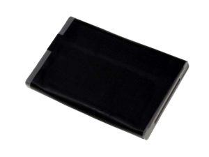 Μπαταρία κινητού τηλεφώνου   LG KG120/ KP200/ type LGIP-G830  3.7V 850mAh Li-ion  (BKG120)