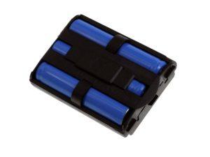 Μπαταρία κινητού τηλεφώνου   Alcatel OT300/301/302/303  3.6V 650mAh NiMH slim  (BOT300-0.7)