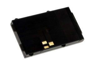 Μπαταρία κινητού τηλεφώνου   Alcatel OT 511/512/525  3.6V 700mAh Li-ion  (BOT511-0.6L)