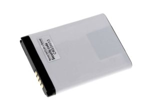 Μπαταρία κινητού τηλεφώνου   LG Accolade/ VX5600/ type LGIP-520NV  3.7V 800mAh Li-ion  (BVX5600)