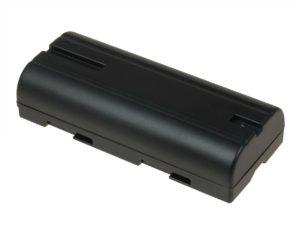 Μπαταρία βιντεοκάμερας    JVC BN-V907  7.2V 950mAh Li-ion  (C2907-0.8L)
