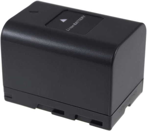 Μπαταρία βιντεοκάμερας    Samsung SB-L220  7.4V 3000mAh Li-ion  (C6220S-2.4L)