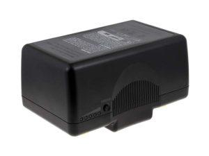 Μπαταρία βιντεοκάμερας    Anton Bauer Dionic 90  14.4V 10700mAh Li-ion  (C8D90-10.7L)