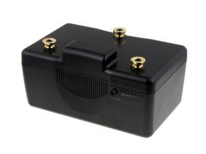 Μπαταρία βιντεοκάμερας    Anton Bauer Dionic 90  14.4V 9200mAh Li-ion  (C8D90-8.8L)