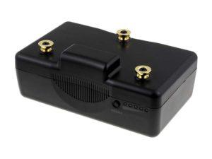 Μπαταρία βιντεοκάμερας    Anton Bauer Dionic 90  14.4V 4600mAh Li-ion  (C8D90)
