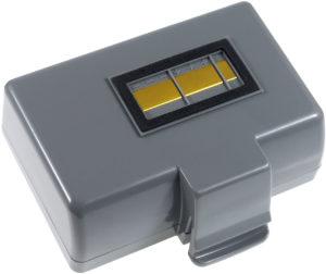 Μπαταρία εκτυπωτή    Zebra QL220/QL220+/QL320/QL320+  7.4V 2500mAh Li-ion  (D1QL220)