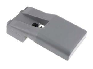 Μπαταρία εκτυπωτή    Symbol QL320/ type HQL320LIX3  7.4V 7200mAh Li-ion  (D1QL320-E)