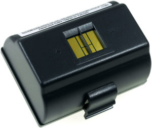 Μπαταρία εκτυπωτή   receipt  Intermec PR2/PR3 / type 318-050-001 smart   7.4V 1650mAh LiIon  (D3PR3)