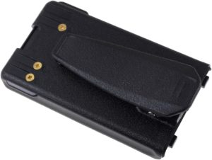 Μπαταρία VHF    Icom IC-F3001 / type BP-264  7.2V 1800mAh NiMH  (F3BP264)