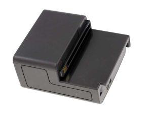 Μπαταρία VHF   Kyodo KG209/ type NH1000 NiMH  7.2V 2300mAh NiMH  (F6NH1000)
