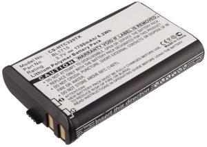 Μπαταρία VHF   Hyt TC-320 / type BL715  3.7V 1700mAh Li-ion  (F7TC320)
