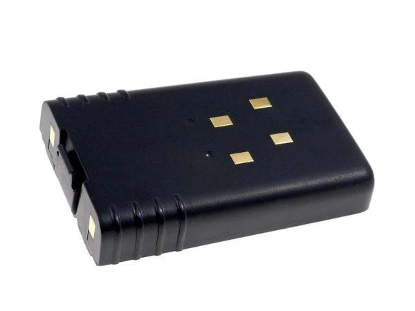 Μπαταρία VHF   TAIT T3000/ T3010/ type AT3000  AT3000 7.2V 1200mAh NiCd  (F9T3000)