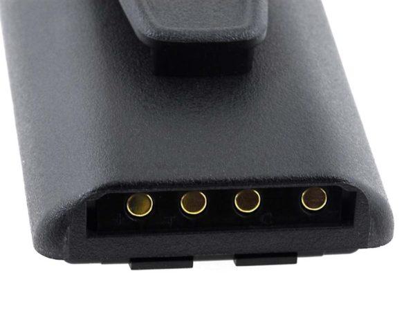Μπαταρία VHF   Tait 5000 series/ type TOPB800    7.2V 2300mAh NiMH  (F9TOPB800)