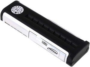 Μπαταρία VHF   Motorola Handie Pro series / type ENNN4019A  4.8V 700mAh NiCd  (FM4019)