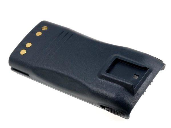Μπαταρία VHF   Motorola CT150/ CT250/CP250/P040 / P080/ type PMNN4021A PMNN4021A   7.2V 1800mAh NiMH  (FM4021-M)