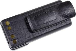 Μπαταρία VHF    Motorola APX-2000 / XPR 3000 / type NTN8128A  7.4V 2300mAh Li-ion  (FM8128)