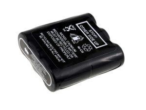Μπαταρία VHF   Motorola Radius P10/ P50/ P60/ HT10/ type HNN9044  HNN9044 7.2V 600mAh NiCd  (FM9044)