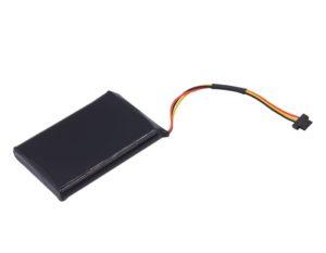 Μπαταρία GPS    Navi TomTom Go 510 / Go 520 / type AHA11110004  3.7V 1100mAh Li-ion  (G1GO510)