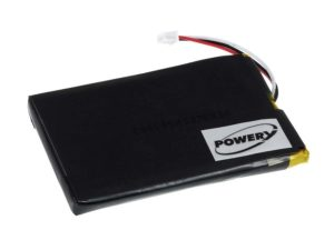 Μπαταρία GPS    Falk F3 / type BLP5040021015004433  3.7V 1200mAh Li-polymer  (G4F3)