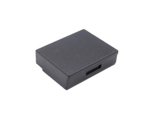 Μπαταρία ασύρματων ακουστικών    Eartec ComStar / type CS-800LI  3.7V 950mAh Li polymer  (H9CS)
