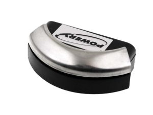 Μπαταρία ασύρματων ακουστικών   BOSE QC3 / type NTA2358  3.7V 200mAh Li-ion  (HQC3)