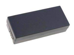 Μπαταρία φωτογραφικής μηχανής    Sony NP-FC10  3.7V 650mAh Li-ion  (K5FC10-0.6L)