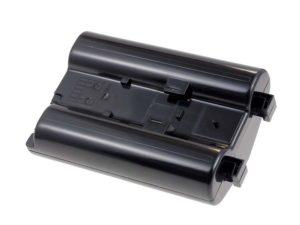 Μπαταρία φωτογραφικής μηχανής   Nikon EN-EL4  11.1V 2300mAh Li-ion  (K8EL4)