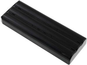 Μπαταρία για πολύμετρο   Fluke 741 / type BP7217  7.2V 2200mAh NiMH  (MBP7217)