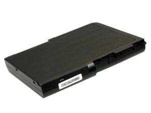 Μπαταρία για laptop   Acer Aspire 1200/ BTP-44A3 6600mAh  11.1V 6600mAh Li-Ion  (N01200-E)