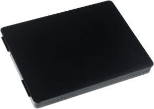 Μπαταρία για laptop   Acer TravelMate 2200 2700 Aspire 1670 4800mAh  11.1V 6600mAh Li-Ion  (N01670)