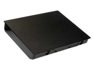 Μπαταρία για laptop   Acer Aspire 2000 series BATCL32L  11.1V 6600mAh Li-Ion  (N02000)