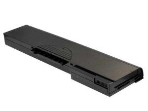Μπαταρία για laptop   Acer TravelMate 240/ 250  14.8V 4600mAh Li-Ion  (N0240)