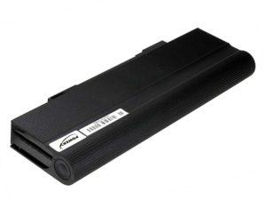 Μπαταρία για laptop   Acer TravelMate 3200 series/ C200 series/ C210series 7200mAh  11.1V 7200mAh Li-Ion  (N03200-7.2L)
