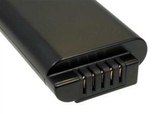 Μπαταρία για laptop   Acer Extensa 390  10.8V 4000mAh Li-Ion  (N0390-4.0)