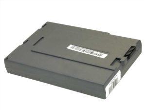Μπαταρία για laptop   Acer TravelMate 520  14.8V 4400mAh Li-Ion  (N0520-4.0)