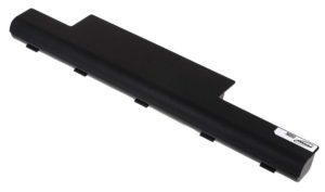 Μπαταρία για laptop   Acer Aspire 5336/Packard-Bell EasyNote TK81/ type AS10D56  11.1V 6600mAh Li-Ion  (N05336)