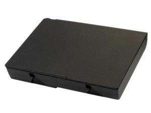 Μπαταρία για laptop   Acer TravelMate 550  11.1V 6600mAh Li-Ion  (N0550-4.0L)