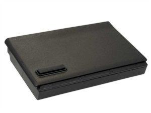 Μπαταρία για laptop   Acer TravelMate 5520/ 5220/ 7220/ type CONIS71 10.8V  11.1V 6600mAh Li-Ion  (N05520.11)