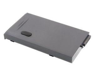 Μπαταρία για laptop   Acer TravelMate 600 series BTP-3201  11.1V 6600mAh Li-Ion  (N0600)