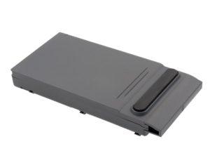 Μπαταρία για laptop   Acer TravelMate 620/ 630 BTP-39D1  11.1V 6600mAh Li-Ion  (N0620)