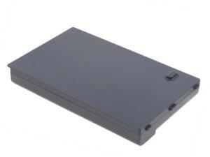 Μπαταρία για laptop   Acer TravelMate 650/ 660/ 800 SQU-202  11.1V 6600mAh Li-Ion  (N0650)