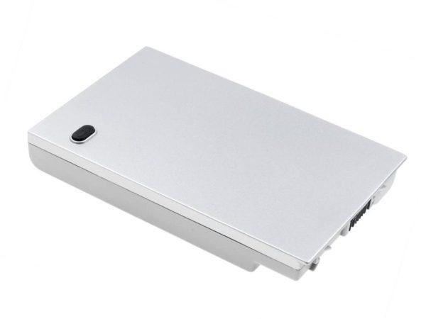 Μπαταρία για laptop   Acer Ferrari 3000/3200/3400  11.1V 6600mAh Li-Ion  (N0650S)