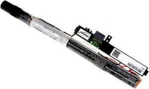 Μπαταρία για laptop   Karcher Acer Aspire One 14 / Z1401 / type NC4782-3600  10.8V 2200mAh Li-ion  (N0Z1401)