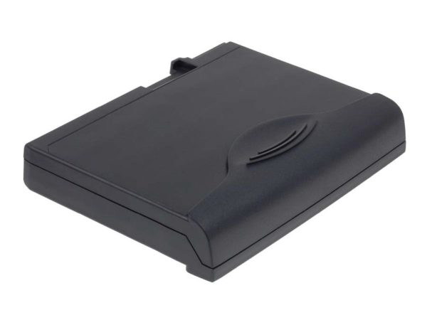 Μπαταρία για laptop   Toshiba Satellite 3000 series  11.1V 6600mAh Li-Ion  (N1301-3.8L)