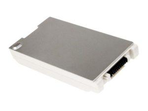 Μπαταρία για laptop   Toshiba Tecra 9000/ 9100  11.1V 6600mAh Li-Ion  (N1900-4.0L)