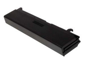 Μπαταρία για laptop   Toshiba Satellite M70/ Pro M70 10.8 Volt  11.1V 6600mAh Li-Ion  (N1M70)